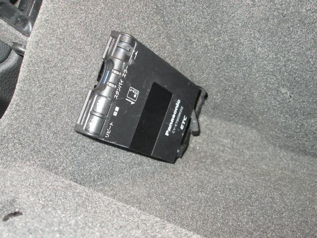 V6 左ハンドル スポーツクロノパッケージ サンルーフ シートヒーター スポーツテールパイプ パークアシスト オートマチックテールゲート BC FORGED22インチアルミ HDDナビ 地デジ バックカメラ(25枚目)
