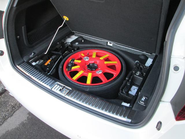 V6 左ハンドル スポーツクロノパッケージ サンルーフ シートヒーター スポーツテールパイプ パークアシスト オートマチックテールゲート BC FORGED22インチアルミ HDDナビ 地デジ バックカメラ(32枚目)