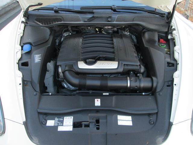 V6 左ハンドル スポーツクロノパッケージ サンルーフ シートヒーター スポーツテールパイプ パークアシスト オートマチックテールゲート BC FORGED22インチアルミ HDDナビ 地デジ バックカメラ(61枚目)