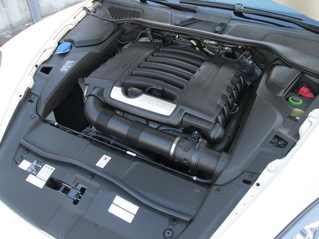 V6 左ハンドル スポーツクロノパッケージ サンルーフ シートヒーター スポーツテールパイプ パークアシスト オートマチックテールゲート BC FORGED22インチアルミ HDDナビ 地デジ バックカメラ(62枚目)