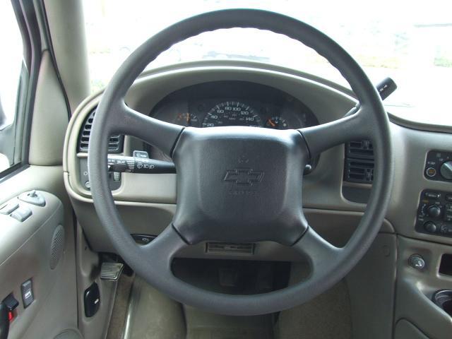 シボレー シボレー アストロ LS正規D車4WD記録簿取説8人乗HID・LED・ETC