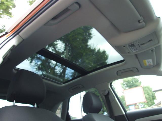 アウディ アウディ Q3 2.0TFSIクワトロ170PS1オーナー車TVWガラスSR
