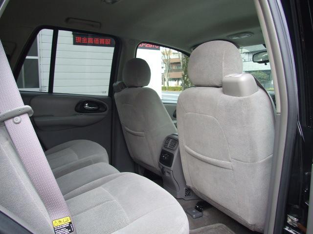 LT 4WD 正規D車 ステンマフラー22AW HDDナビ(13枚目)