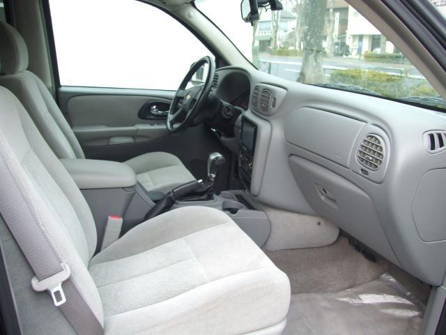 LT 4WD 正規D車 ステンマフラー22AW HDDナビ(14枚目)