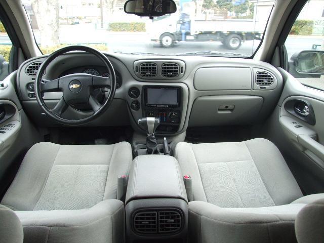 LT 4WD 正規D車 ステンマフラー22AW HDDナビ(15枚目)