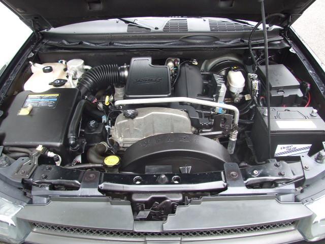 LT 4WD 正規D車 ステンマフラー22AW HDDナビ(17枚目)