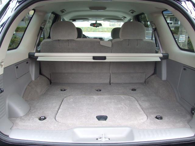 LT 4WD 正規D車 ステンマフラー22AW HDDナビ(18枚目)