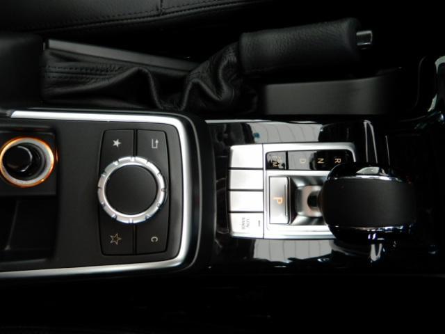 メルセデス・ベンツ M・ベンツ G350d