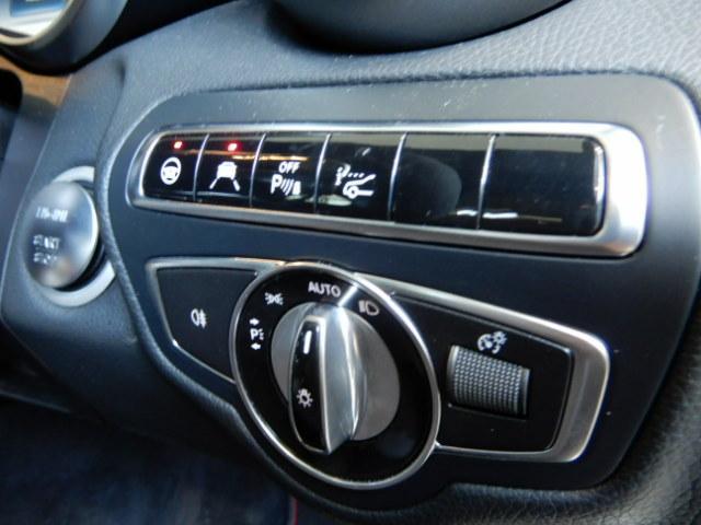 メルセデスAMG メルセデスAMG C63 S エディション1