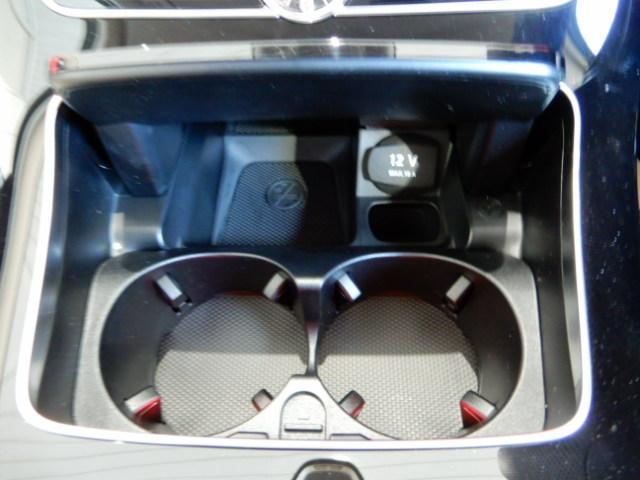 メルセデス・ベンツ M・ベンツ E400 4マチックステーションワゴンエクスクルシブ
