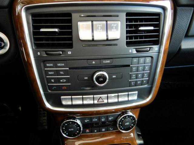 G550 ロング 4WD レーダーセーフティP&ラグジュP(20枚目)