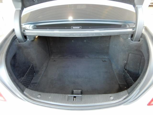 S300hロング AMGライン レーダーセーフティPKG(10枚目)