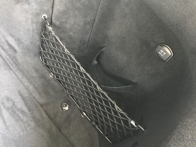 S450 AMGライン+ レーダーセーフティP ミーコネクト(11枚目)