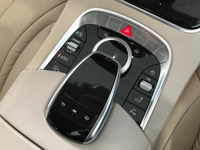 S450 AMGライン+ レーダーセーフティP ミーコネクト(14枚目)