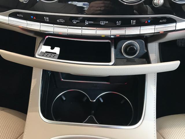 S450 AMGライン+ レーダーセーフティP ミーコネクト(20枚目)