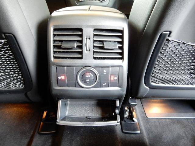 GLE350d 4WD クーペスポーツ セーフティ&パノラマ(12枚目)
