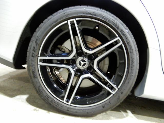 CLS450 4マチック スポーツ EXPKG 4WD(13枚目)