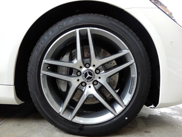 S560 4WD セーフティ&AMGライン&ミーコネクト(12枚目)