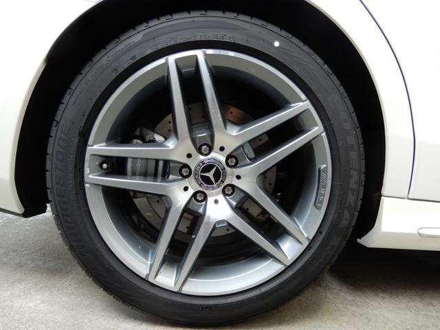 S560 4WD セーフティ&AMGライン&ミーコネクト(13枚目)