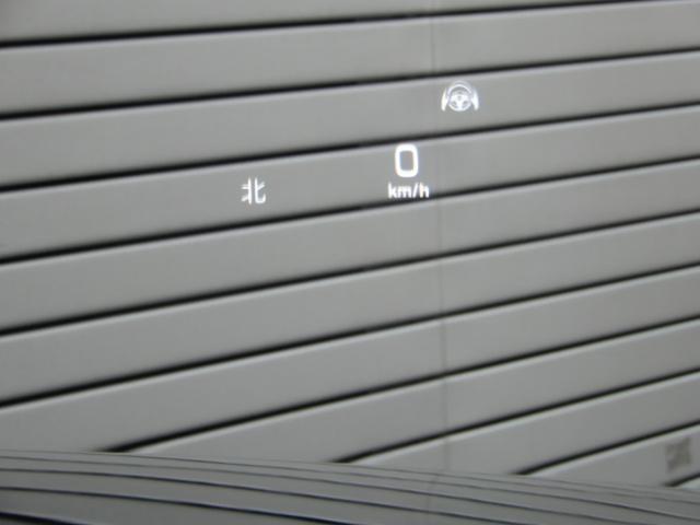 「その他」「メルセデスAMG」「セダン」「東京都」の中古車53