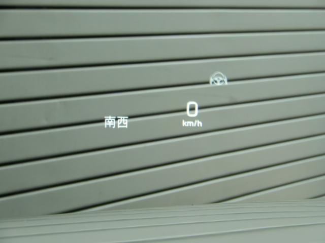 「その他」「メルセデスAMG」「セダン」「東京都」の中古車55