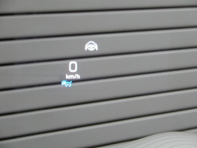 「その他」「メルセデスAMG」「セダン」「東京都」の中古車65