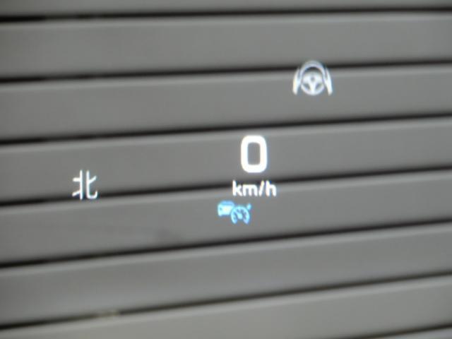 「メルセデスベンツ」「Mベンツ」「セダン」「東京都」の中古車45