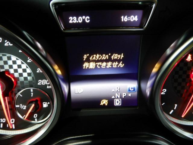 「その他」「メルセデスAMG」「SUV・クロカン」「東京都」の中古車19
