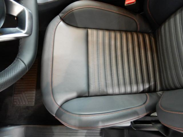 「その他」「メルセデスAMG」「SUV・クロカン」「東京都」の中古車33