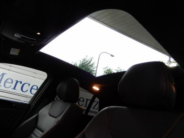 「その他」「メルセデスAMG」「SUV・クロカン」「東京都」の中古車34