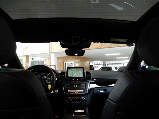 「その他」「メルセデスAMG」「SUV・クロカン」「東京都」の中古車37