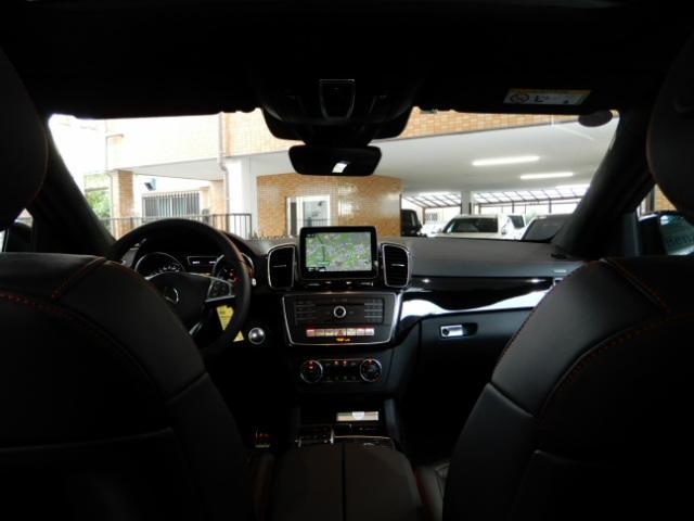 「その他」「メルセデスAMG」「SUV・クロカン」「東京都」の中古車38