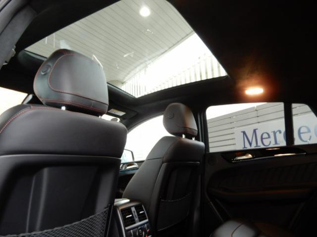 「その他」「メルセデスAMG」「SUV・クロカン」「東京都」の中古車45