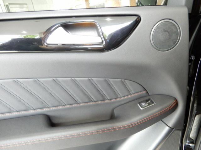 「その他」「メルセデスAMG」「SUV・クロカン」「東京都」の中古車47