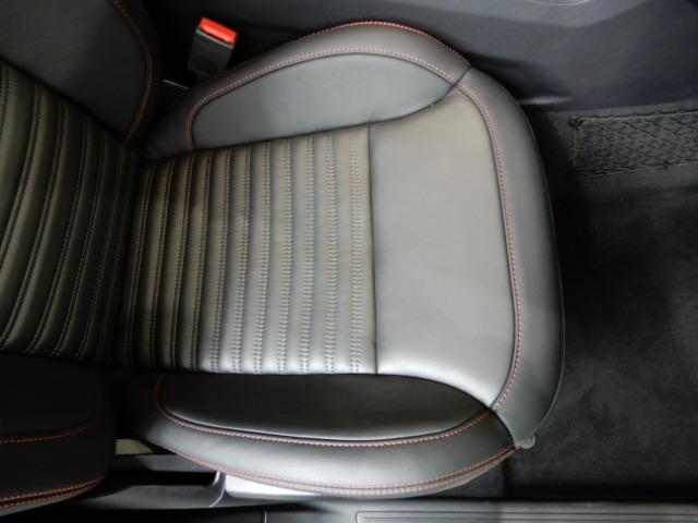「その他」「メルセデスAMG」「SUV・クロカン」「東京都」の中古車54