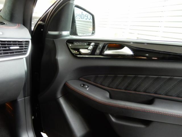「その他」「メルセデスAMG」「SUV・クロカン」「東京都」の中古車55