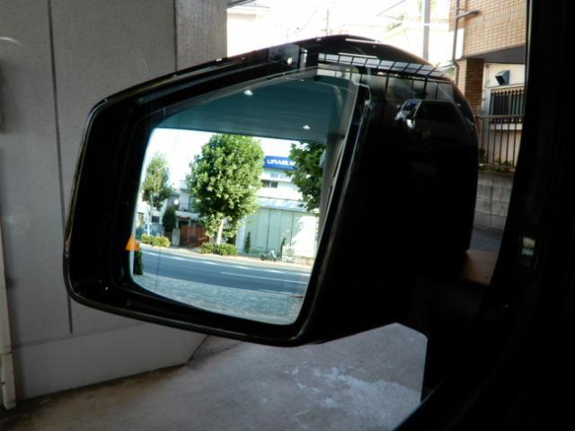「メルセデスベンツ」「Mベンツ」「SUV・クロカン」「東京都」の中古車16