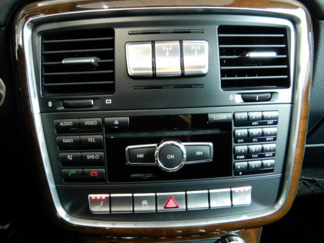 「メルセデスベンツ」「Mベンツ」「SUV・クロカン」「東京都」の中古車22