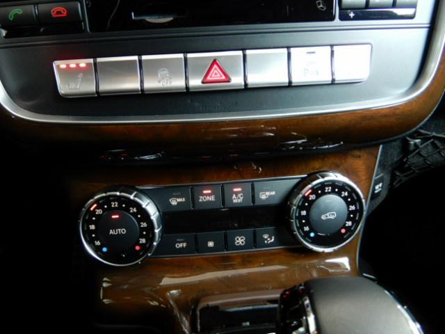 「メルセデスベンツ」「Mベンツ」「SUV・クロカン」「東京都」の中古車23
