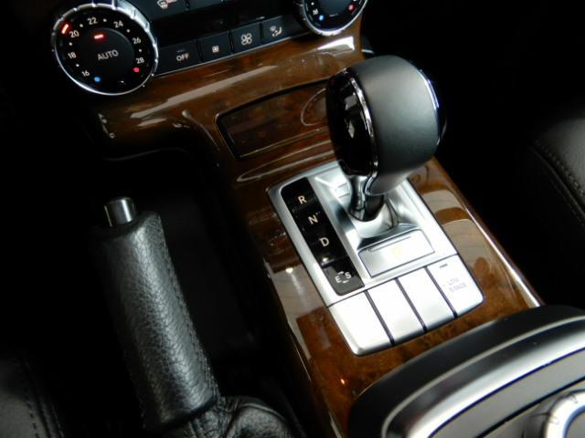 「メルセデスベンツ」「Mベンツ」「SUV・クロカン」「東京都」の中古車24