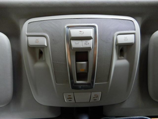 「メルセデスベンツ」「Mベンツ」「SUV・クロカン」「東京都」の中古車26