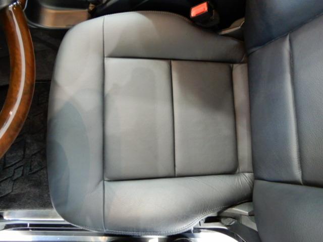 「メルセデスベンツ」「Mベンツ」「SUV・クロカン」「東京都」の中古車31
