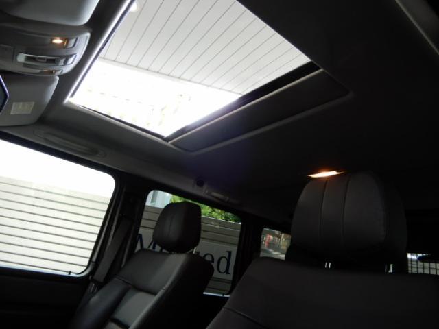 「メルセデスベンツ」「Mベンツ」「SUV・クロカン」「東京都」の中古車32