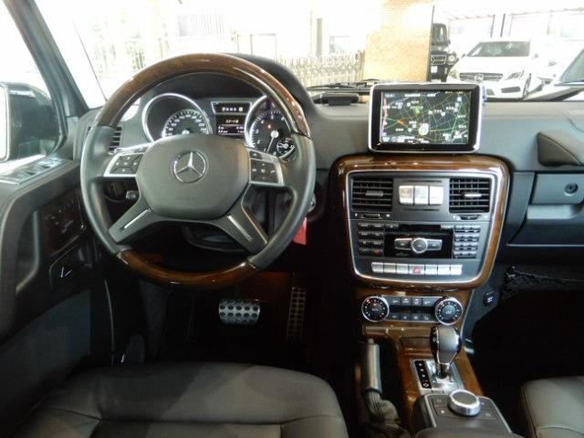 「メルセデスベンツ」「Mベンツ」「SUV・クロカン」「東京都」の中古車36