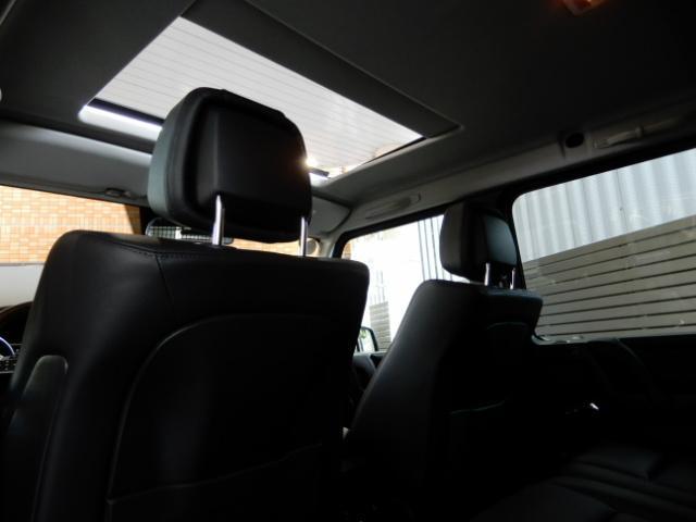 「メルセデスベンツ」「Mベンツ」「SUV・クロカン」「東京都」の中古車44