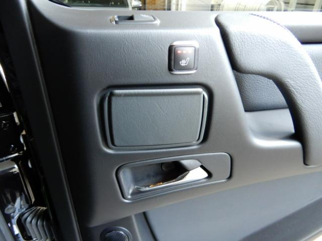 「メルセデスベンツ」「Mベンツ」「SUV・クロカン」「東京都」の中古車45