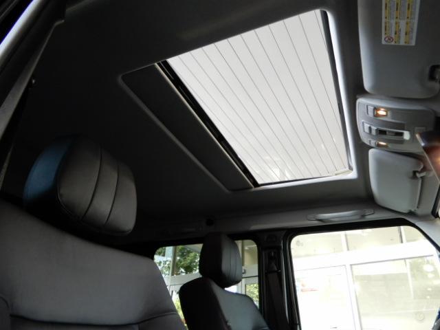「メルセデスベンツ」「Mベンツ」「SUV・クロカン」「東京都」の中古車52