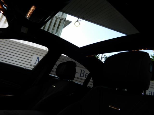 「その他」「メルセデスAMG」「セダン」「東京都」の中古車32