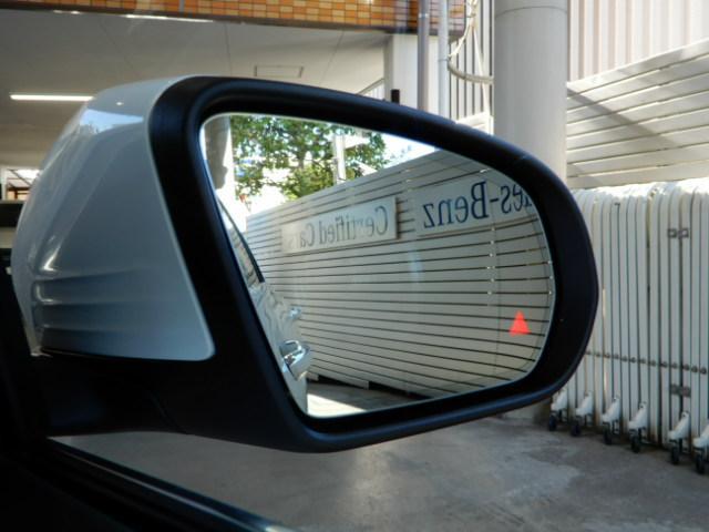 「メルセデスベンツ」「Mクラス」「セダン」「東京都」の中古車11