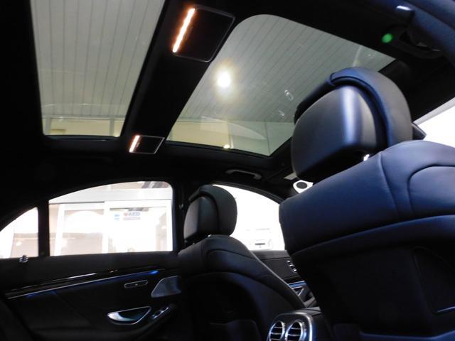 S400d スポーツリミテッド ディーゼルターボ セーフティ(16枚目)